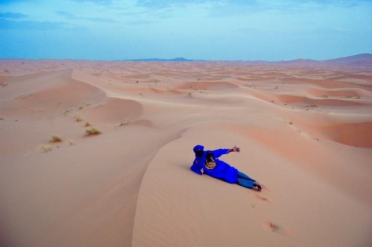 morocco 5.jpg