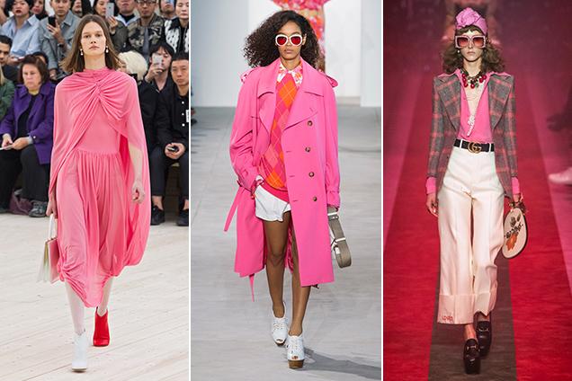 spring-2017-pink-trend.jpg
