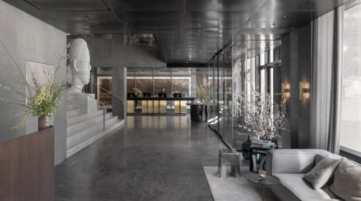 Six-hotel-by-Universal-Design-Studio-Stockholm-Sweden-07