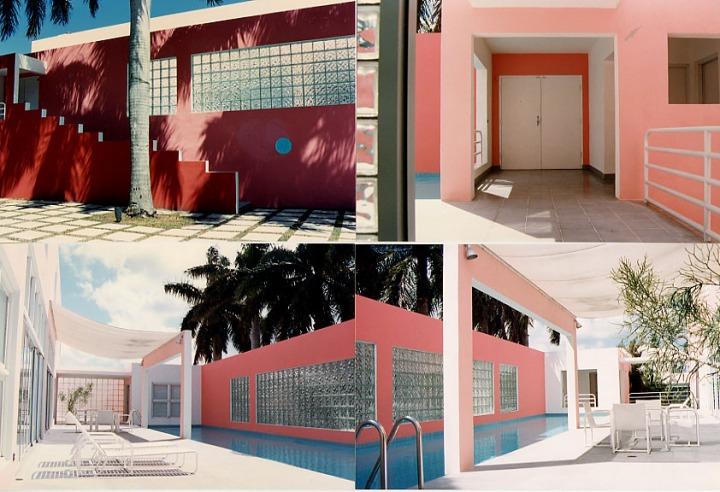 PinkHouse_MiamiShores1