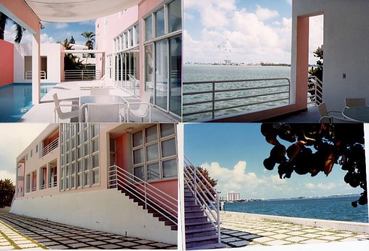PinkHouse_MiamiShores5