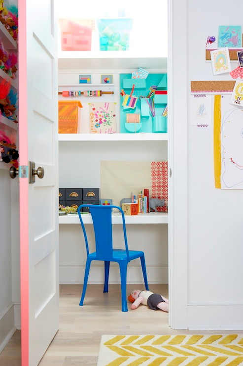 DESK-IN-CLOSET-BY-THE-LAND-OF-NOD