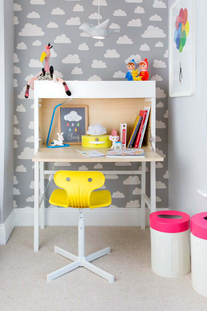 KIDS-DESK-STYLED-BY-BOBBY-RABBIT