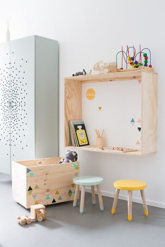 KIDS-WALL-DESK-STYLED-BY-SUUS