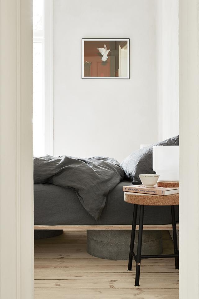 Copenhagen bedroom.jpg