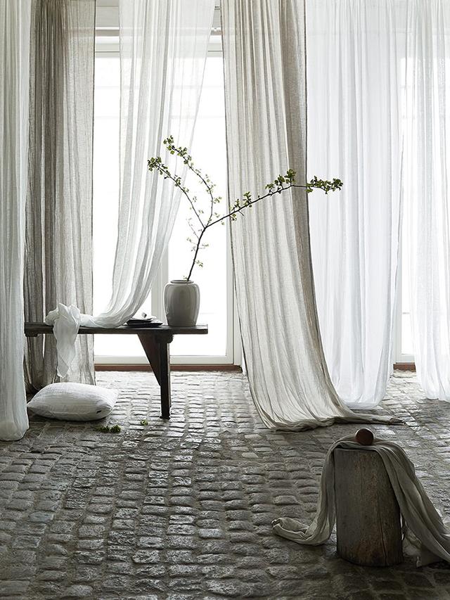 living_curtains_Daniella-Witte.jpg