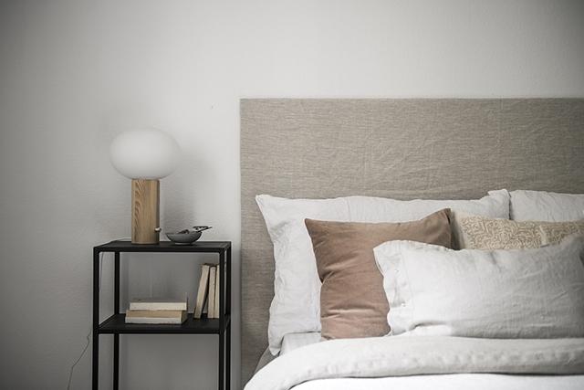 bed 3.jpg