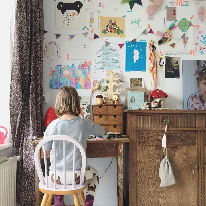 gallery-wall-kids-room-4