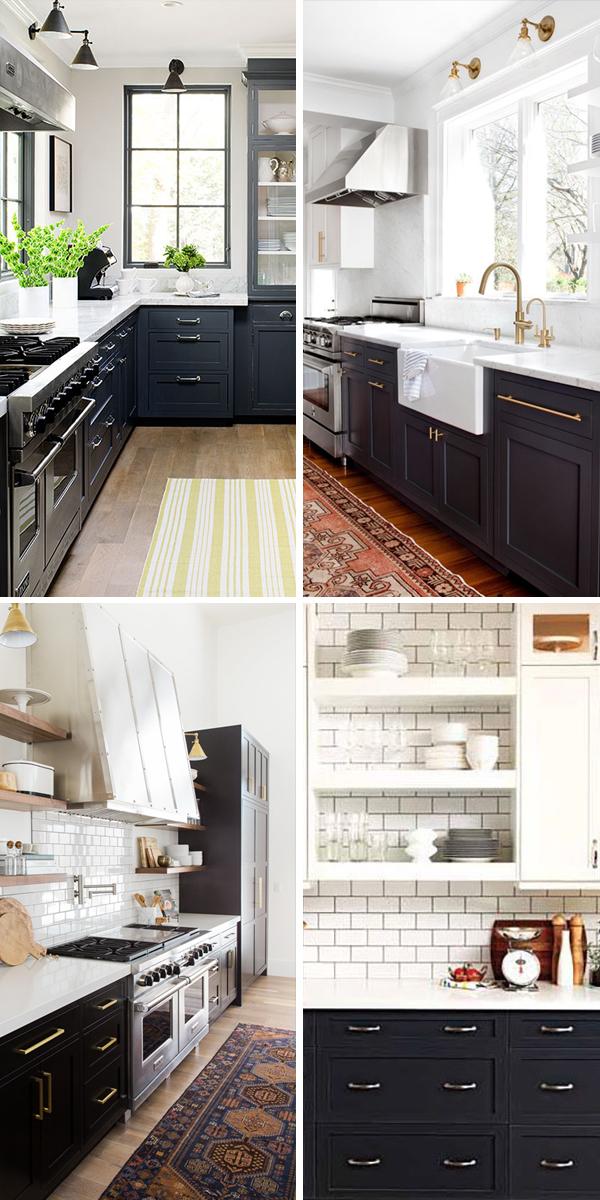 black-and-white-kitchen.jpg