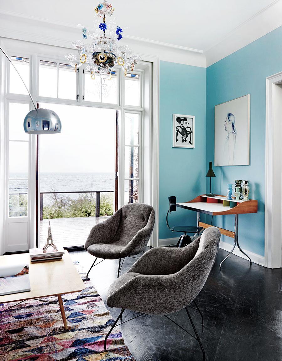 blue-living-room-colorful-house.jpg