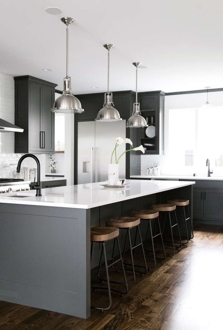 dark-grey-kitchen.jpg