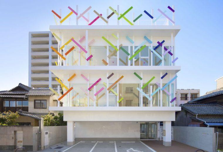 colorful-nursery1