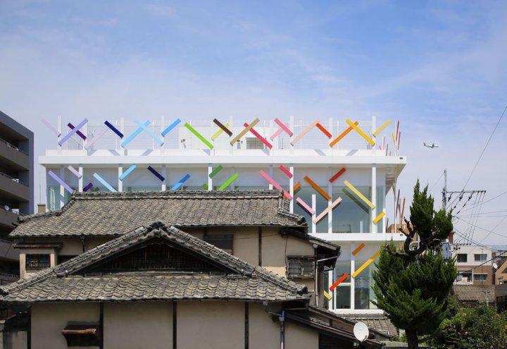 colorful-nursery2