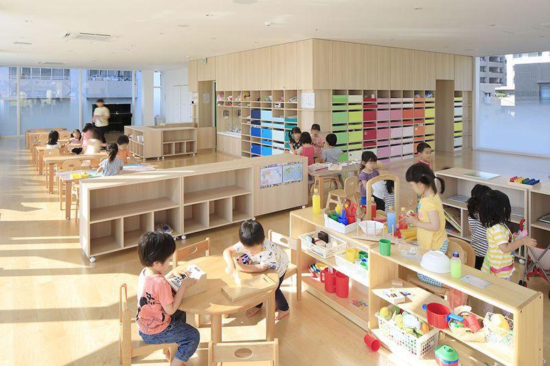 colorful-nursery4.jpg