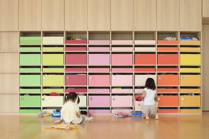 colorful-nursery5