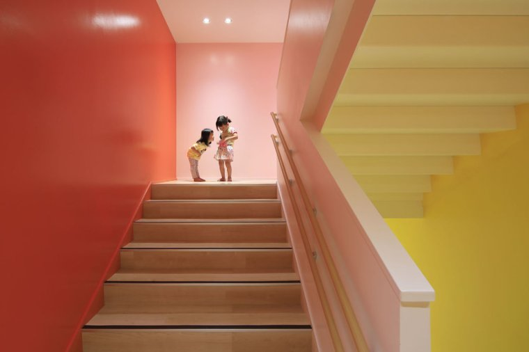 colorful-nursery6