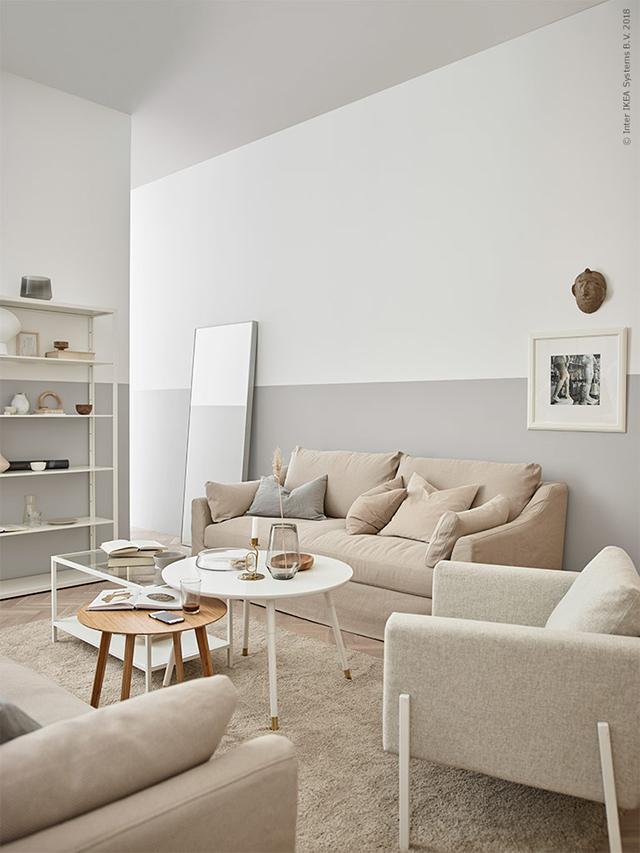 Ikeainspiration_2
