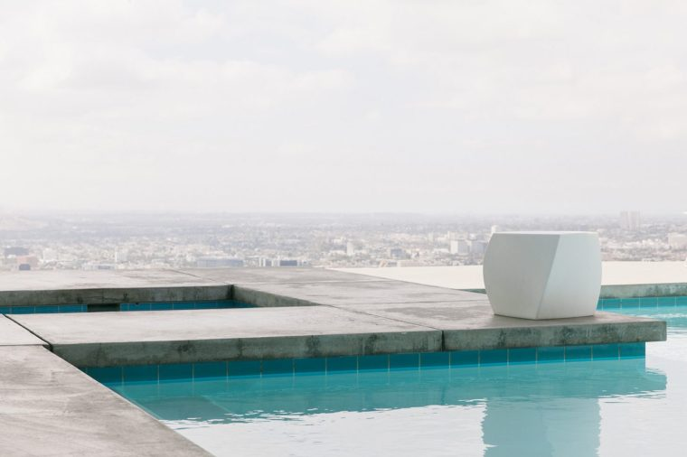 Stahl-Landscape2-view.jpg