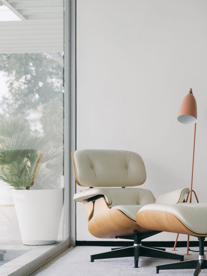 Stahl-portrait1-chair