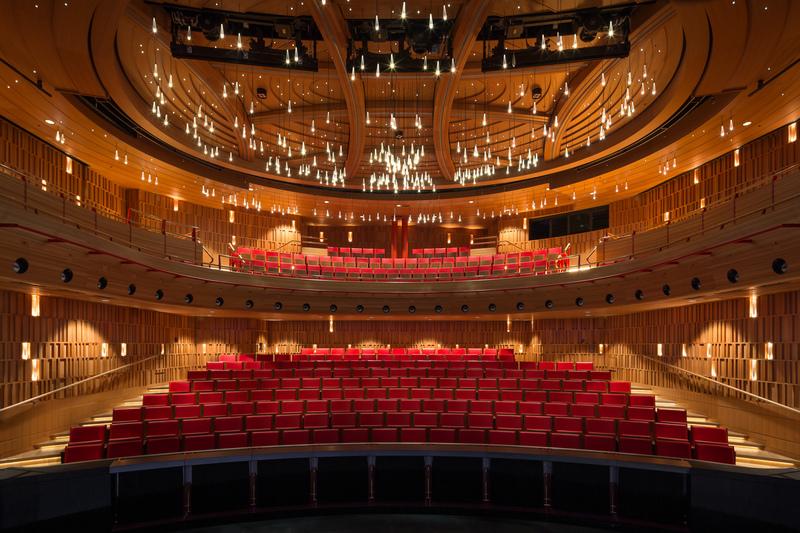 IanRitchie_RoyalAcademyMusic_Theatre_10