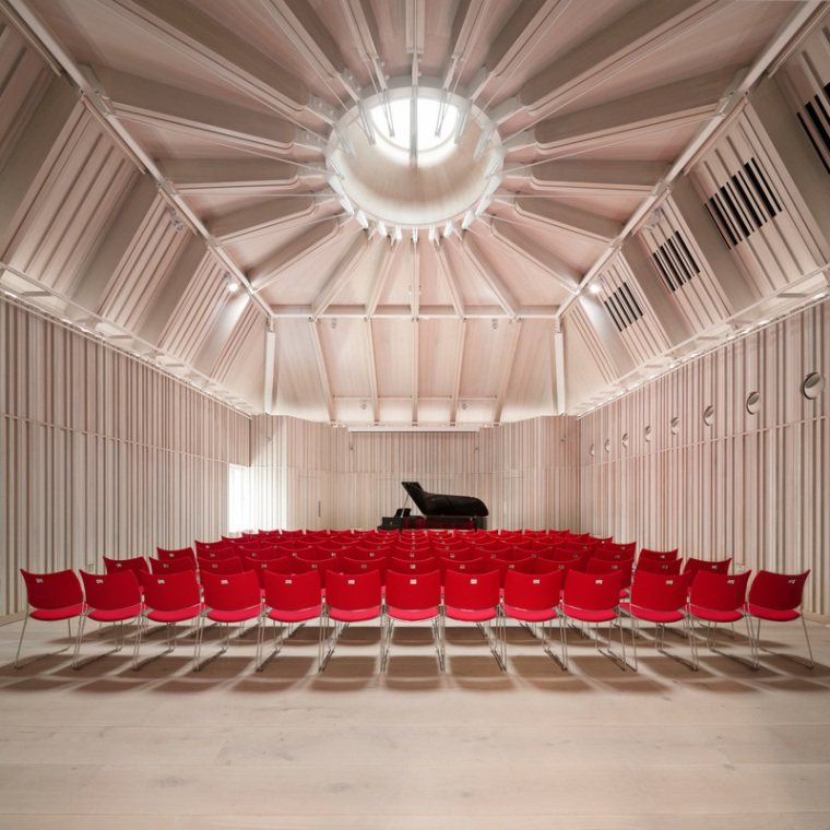 IanRitchie_RoyalAcademyMusic_RecitalRoom_01