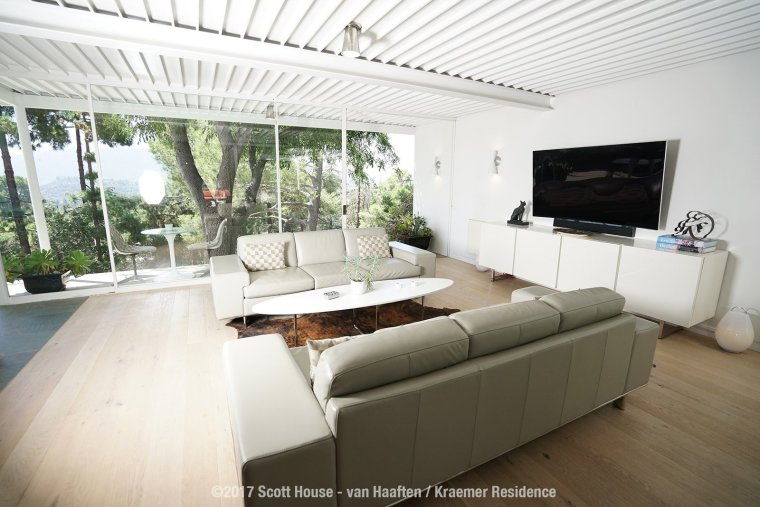 midcentury-modern-homes