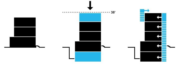 11 tiny-tower-isa-architecture-residential-philadelphia-pennsylvania-usa_dezeen_2364_floor-diagrams.jpg