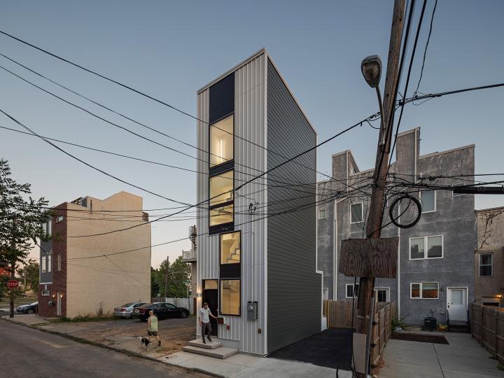 2tiny-tower-isa-architecture-residential-philadelphia-pennsylvania-usa_dezeen_2364_col_7
