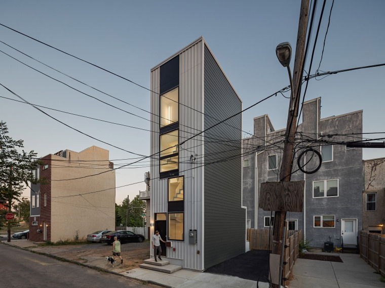 2tiny-tower-isa-architecture-residential-philadelphia-pennsylvania-usa_dezeen_2364_col_7