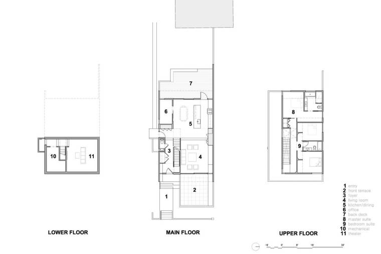 Capitol-Hill-House-Floor-Plans