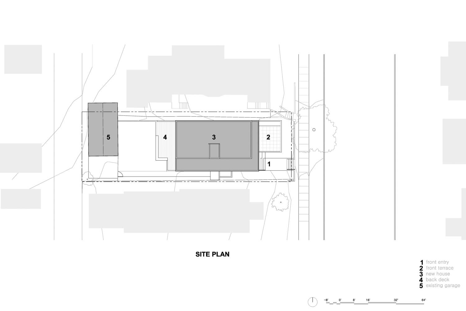 Capitol-Hill-House-Site-Plan