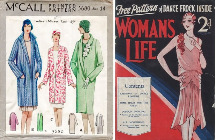 free-vintage-patterns-1920s