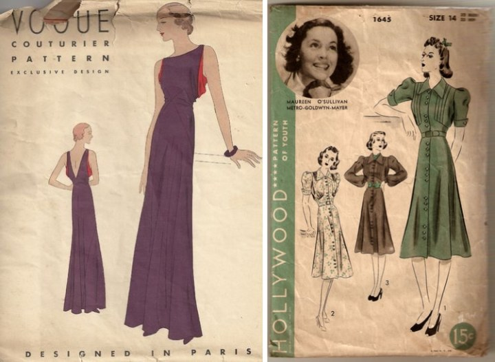 free-vintage-patterns-1930s