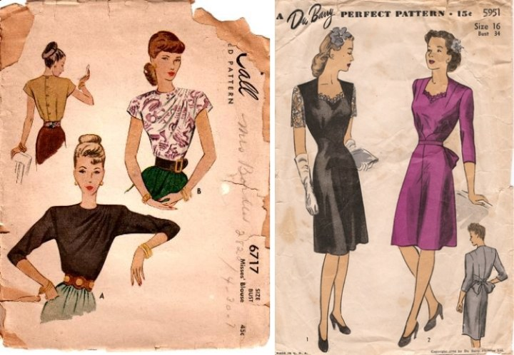 free-vintage-patterns-1940s