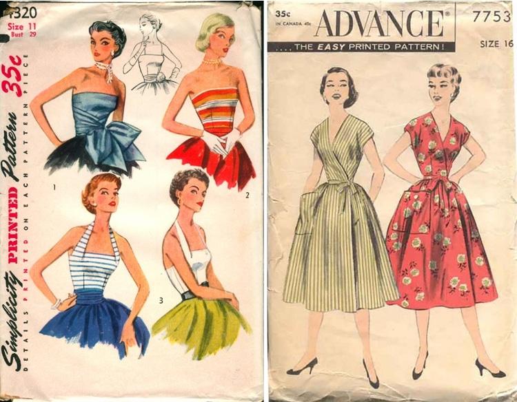 free-vintage-patterns-1950s