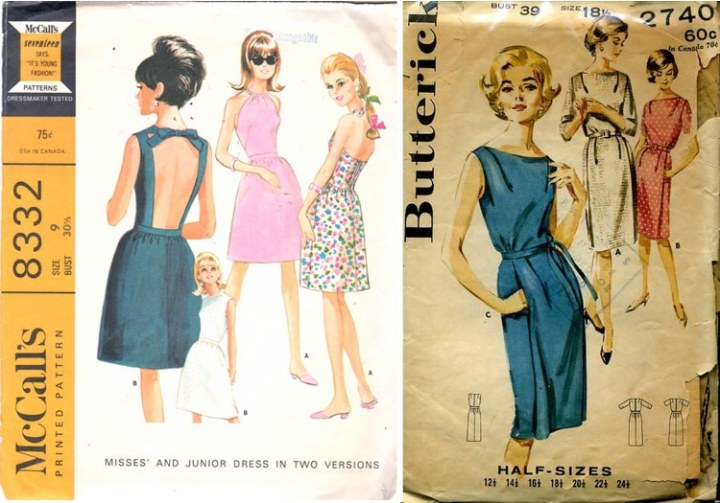 free-vintage-patterns-1960s