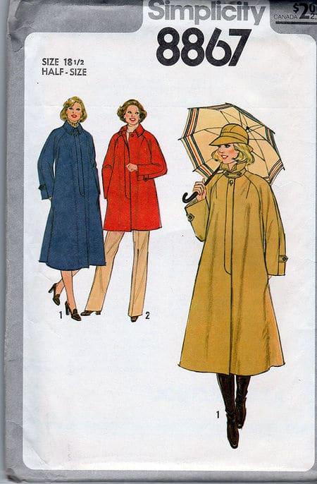 raincoast-sewing-pattern