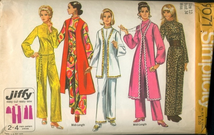 vintage-sewing-pattern-70s.jpg