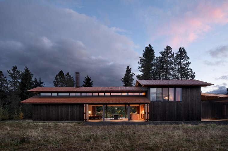 trout-lake-or-olson-kundig (11)