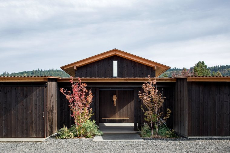 trout-lake-or-olson-kundig (3)