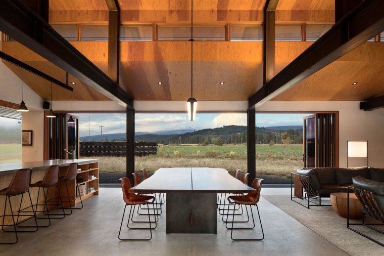 trout-lake-or-olson-kundig (4)