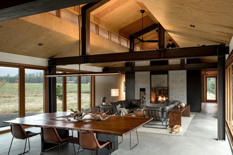 trout-lake-or-olson-kundig (6)