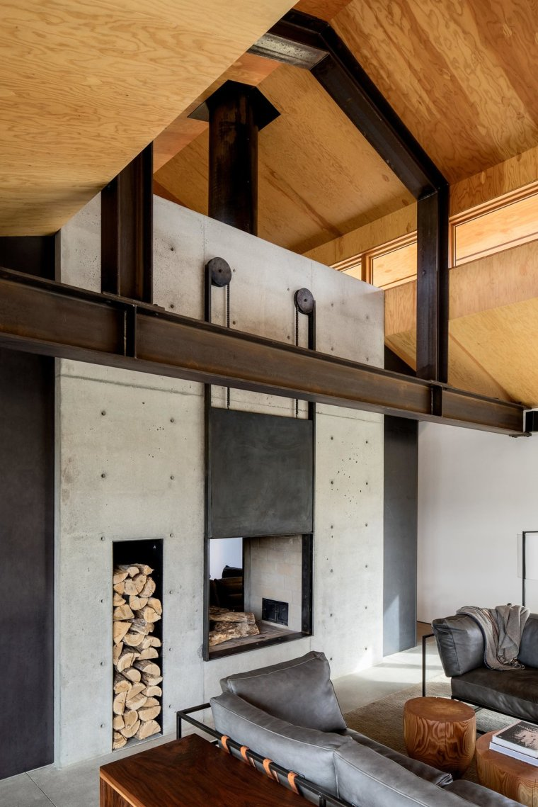 trout-lake-or-olson-kundig (7)