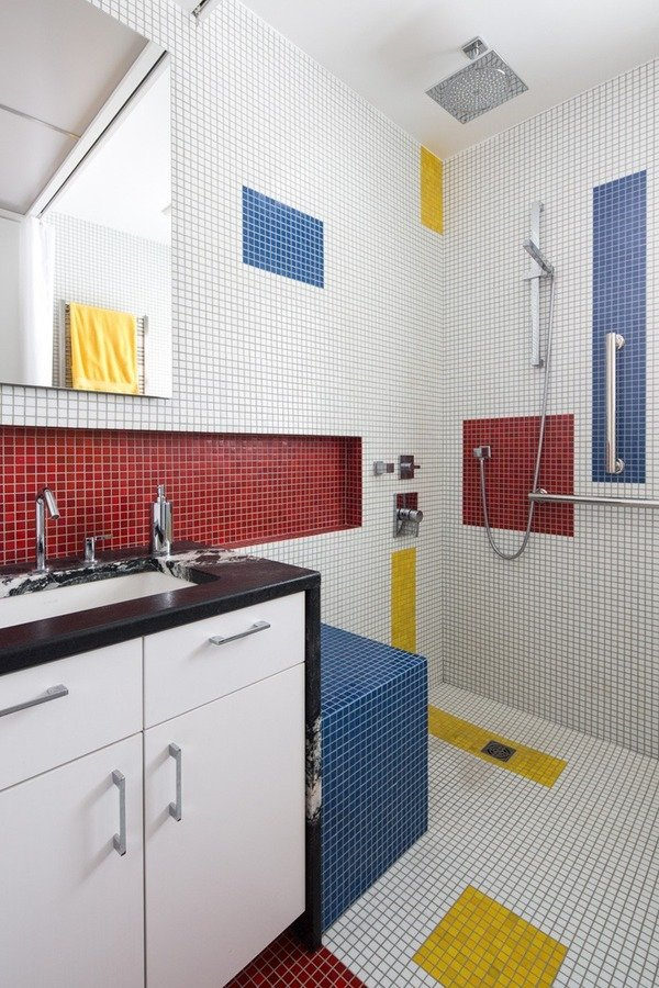 Virgina small-bathroom-project-inspired-by-artist-piet-mondrian-floor-to-ceiling-glass-tiles-re-interpret-mondrians-compositions.jpg