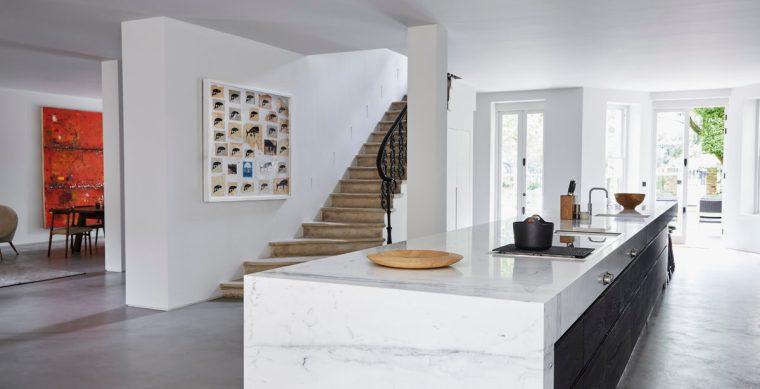 RR-Kitchen-Stairs-