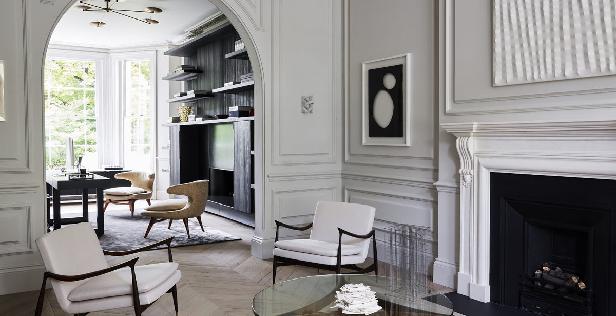 RR-Living-Room-Arch-