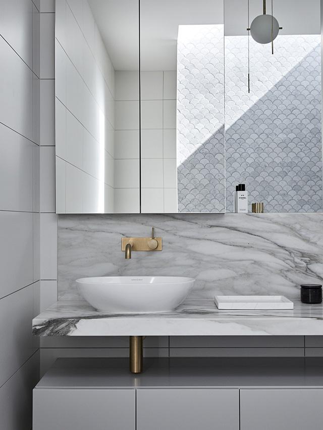 bath(11)