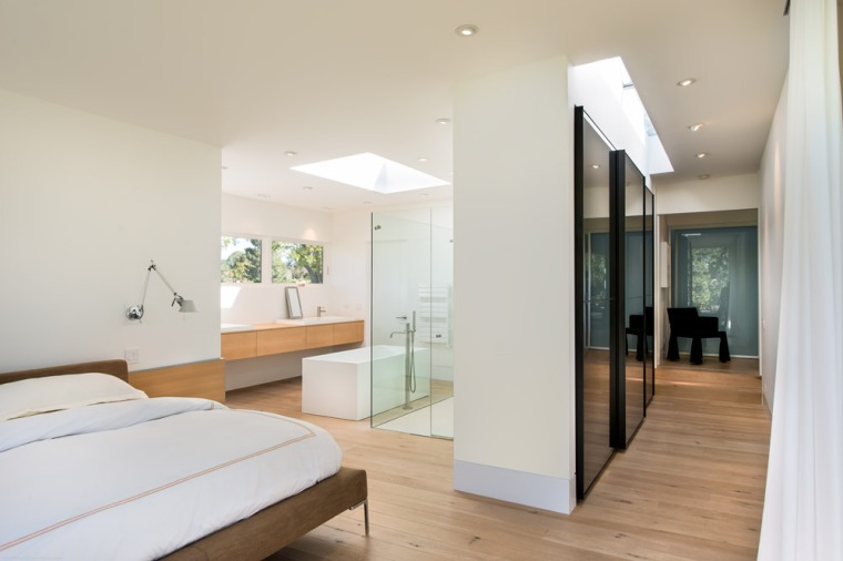 Bow-Mar-Residence-10