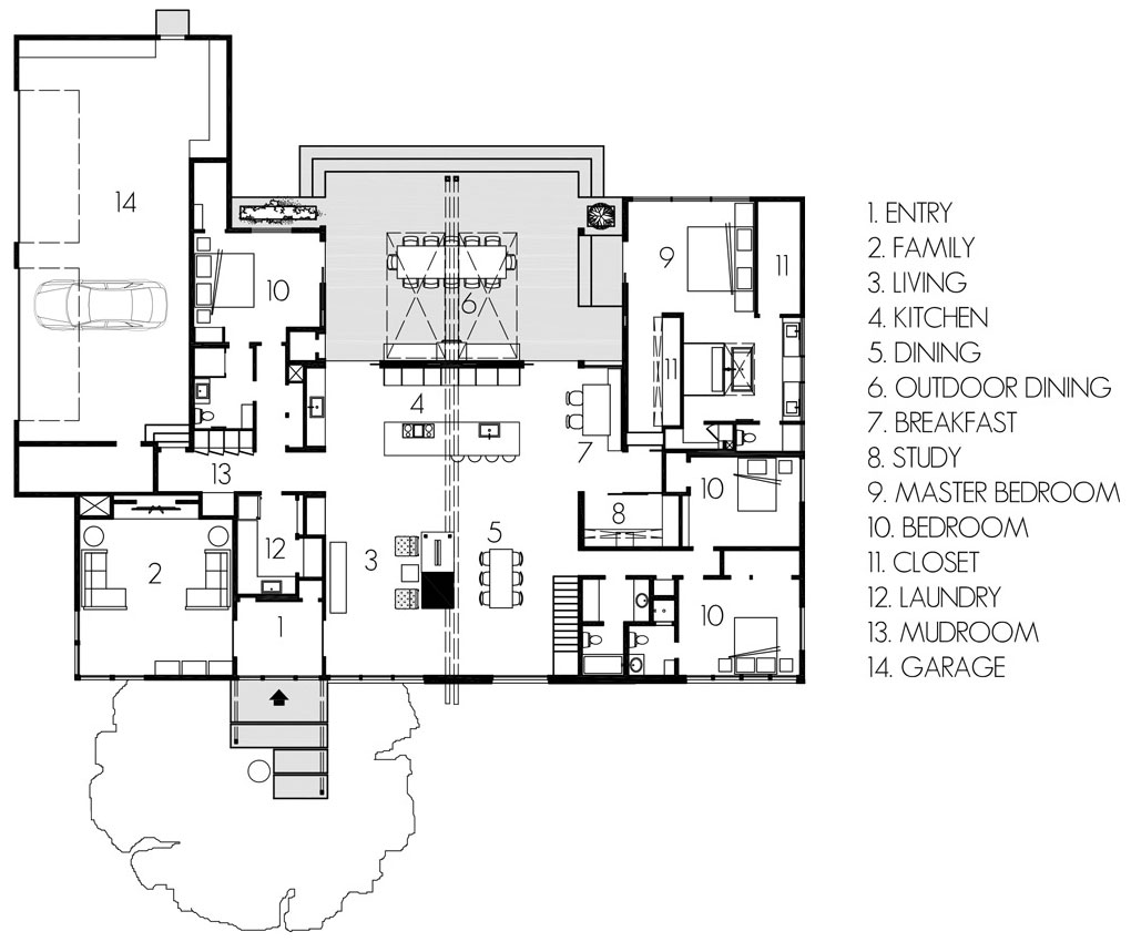 Bow-Mar-Residence-21.jpg