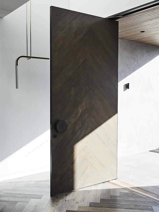 door (35).jpg
